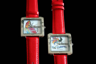 Palanca Gift Watches